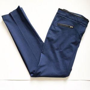 DKNY dress pants